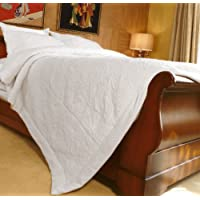 Florentine Inspired Soft Brushed Cotton Comforter and/or pillow sham - Set also available