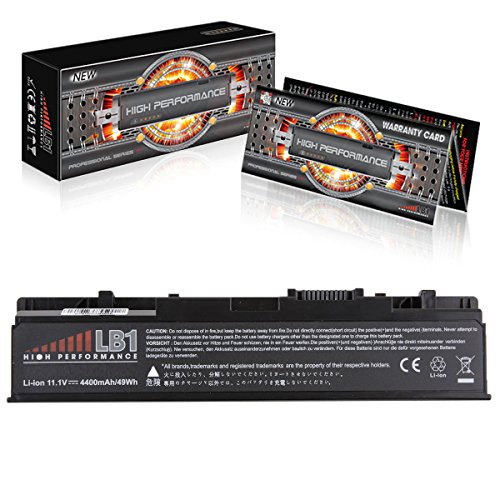 lb1-high-performance-battery-for-dell-studio-15-1535-1536-1537-1555-1557-1558-fits-wu946-312-0701-wu