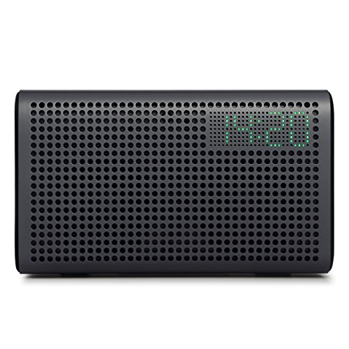 multiroom-speaker-ggmmr-e3-wireless-speaker-raido-and-usb-charging-port-featuring-with-alarm-clock-a
