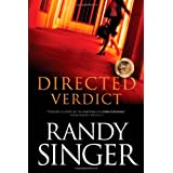 Directed Verdictpar Randy Singer