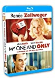 My One and Only ( My 1 & Only ) [ Blu-Ray, Reg.A/B/C Import - Sweden ]