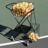 Mini Coach's Cart - 150-ball Capacity