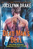 Dead Man's Deal: The Asylum Tales