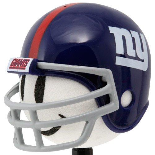 [해외]NFL 뉴욕 자이언츠 안테나 토퍼/NFL New York Giants Antenna Topper