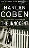 The Innocent Harlan Coben