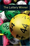 Lottery Winner (Oxford Bookworms Library)