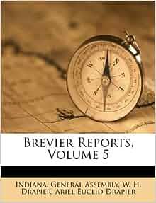 Drapier, Ariel Euclid Drapier: 9781173051556: Amazon.com: Books