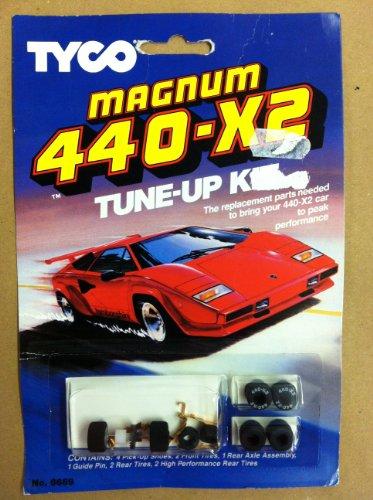 tyco-tune-up-kit