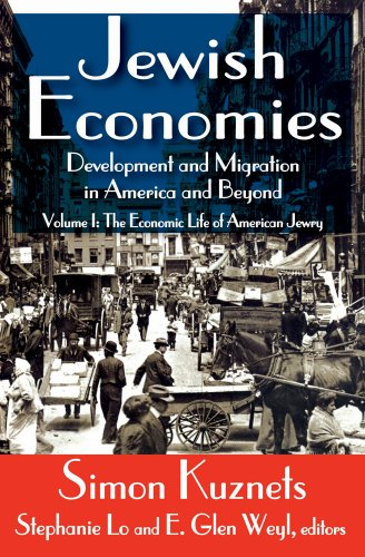 economic growth and structure selected essays The relationship between economic globalization and economic growth is important especially for economic policies recently, researchers have claimed that the growth effects of globalization depend on the economic structure of the countries during the process of globalization.