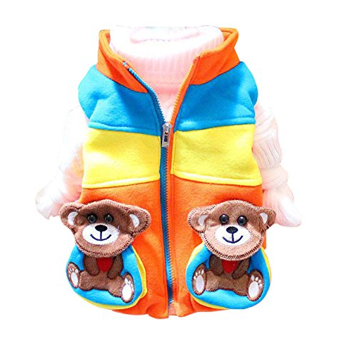 Cute Cheap Baby Boy Clothes