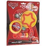 Simba Disney Bubble Multi Playset (Colors May Vary)