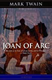 Joan of Arc (Ignatius Press eBook)