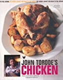 img - for John Torode's Chicken and Other Birds book / textbook / text book