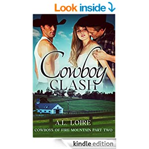 Free Western Romance Books for Kindle - Pinterest
