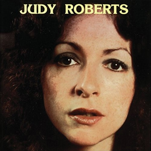Judy Roberts - The Judy Roberts Band - Zortam Music