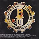 Icon: Bachman-Turner Overdrive