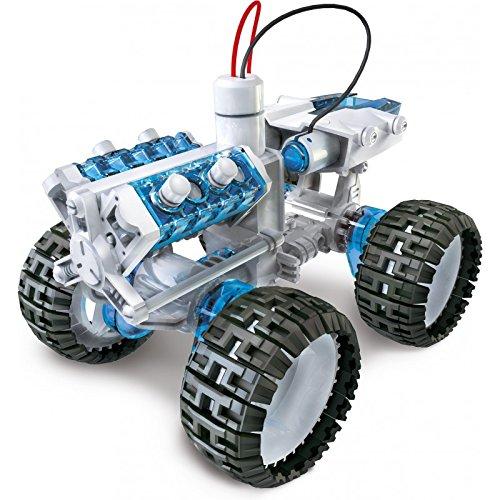 salt-water-fuel-cell-engine-car-kit