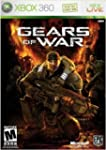 Gears of War - Xbox