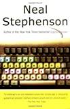img - for In The Beginning...was The Command Line by Neal Stephenson (Oct 28 1999) book / textbook / text book