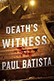 Deaths Witness