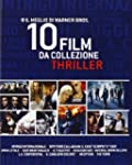 Warner Bros. - 10 Film Da Collezione...