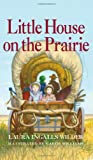 Little House on the Prairie 75th Anniversary Edition