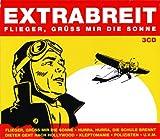 FLIEGER, GRÜß' MIR DIE SONNE  von  EXTRABREIT