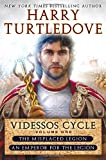 Videssos Cycle: Volume One: Misplaced Legion and Emperor for the Legion