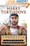 Videssos Cycle: Volume One: Misplaced...