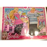 Barbie Fashionistas Outfit Collection - Barbie and Ken At the Carnival