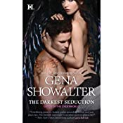 The Darkest Seduction | [Gena Showalter]