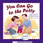 You Can Go to the Potty