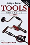 Antique Trader Tools Price Guide - 089689519X