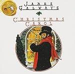 James Galway's Christmas Carol