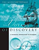 The Medieval Voyage (Voyage of Discovery)