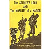 Soldiers Load and the Mobility of a Nation