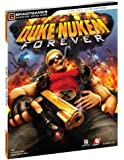 Duke Nukem: Forever Official Strategy Guide (Official Strategy Guides (Bradygames))