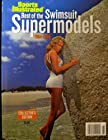 Sports Illustrated Best of the Swimsuit Supermodels 1964-1999 Collector's Edition (Magazine/paperback)