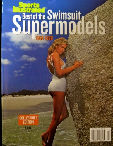 sports-illustrated-best-of-the-swimsuit-supermodels-1964-1999-collectors-edition-magazine-paperback