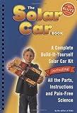 Solar-Car-Book-Klutz