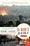 De Niro's Game (P.S.)