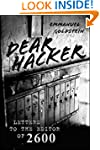 Dear Hacker: Letters to the Editor of...