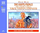 img - for The Happy Prince and Other Tales (Classic Literature With Classical Music. Junior Classics) book / textbook / text book