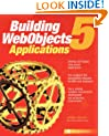 Building WebObjects 5 Applications