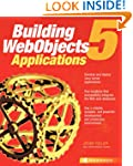 WebObjects 5 for Java: A Developer's...