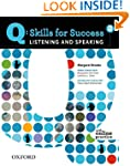 Q Skills for Success: Listening and S...
