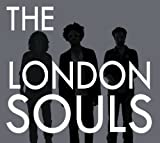 London Souls - The London Souls
