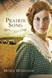 Prairie Song: A Novel, Hearts Seeking