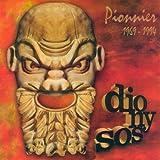 Pionnier 1969-1994 by Dionysos (2005-02-22)