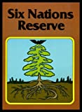 img - for Six Nations Reserve book / textbook / text book